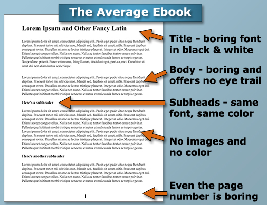 average_ebook1