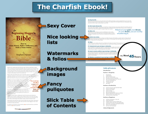 charfish_ebook