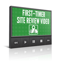 Website-Video-Review