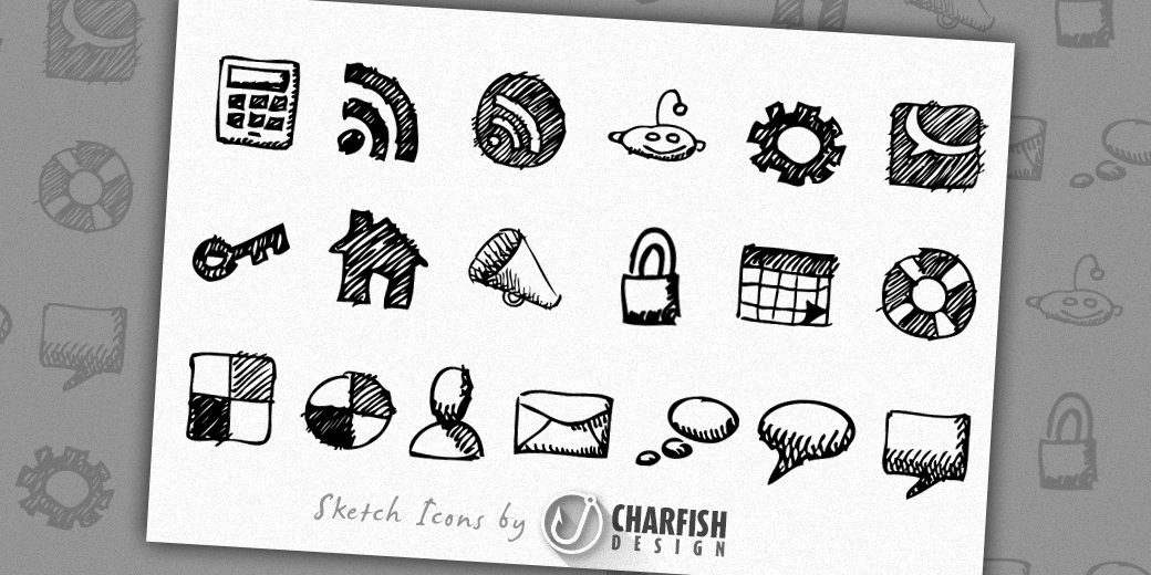 Sketch_Icons