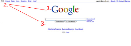 google_with