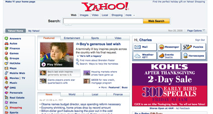 yahoo_without