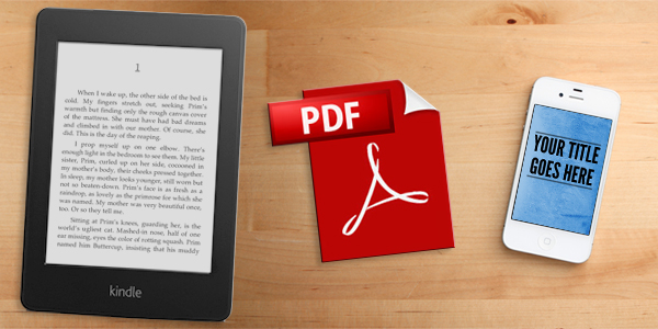 Ebooks kindle and pdfs oh my kindle ebook design fandeluxe