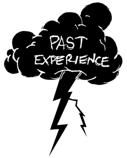 Past-Experience