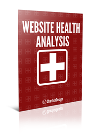 Website-Health-Analysis